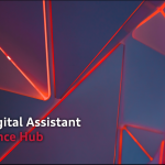 Audi China - Digital Assistant Researches - EXPERIENCE HUB - Art direction for video storyboard - Francois Soulignac, MADJOR Labbrand Shanghai, China