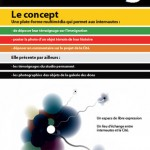 Francois Soulignac - Guidelines Graphics Standards - CNHI MMI Histoires Singulières