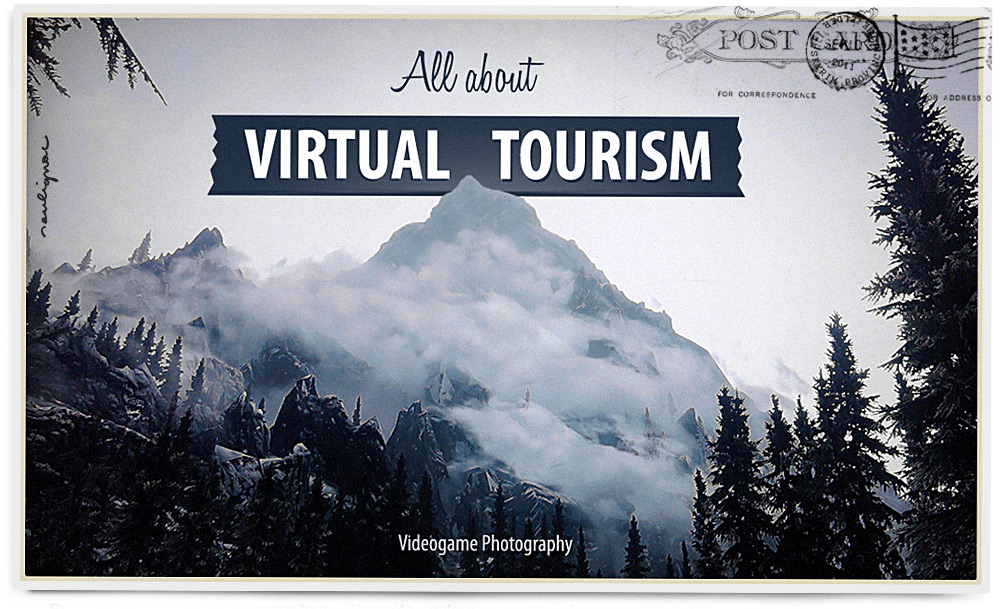 free ecards from virtual worlds
