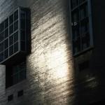 Boston Architecture - Classics