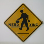 Massachusetts Institute of Technology - MIT - Nerd Xing