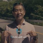 Logitech China - Global Campaign Keiichi Tsuchiya - The King of Drift - KEY VISUAL mockup detail - Francois Soulignac - Digital Creative & Art Direction - MADJOR Labbrand Shanghai, China