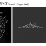 Logitech China - Global Campaign Keiichi Tsuchiya - REFERENCES - KEY VISUAL RESEARCHES & MOODBOARD - Francois Soulignac - Digital Creative & Art Direction - MADJOR Labbrand Shanghai, China