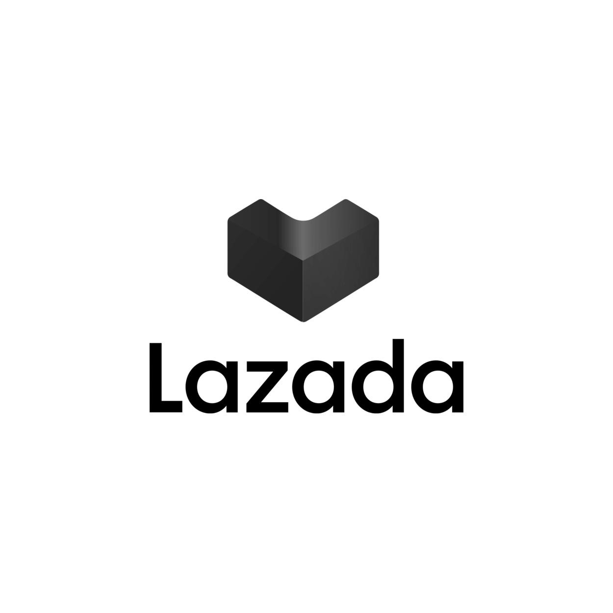 François Soulignac: LAZADA Group Southeast Asia - Digital Campaign - Creative Ideas - MADJOR Labbrand Shanghai