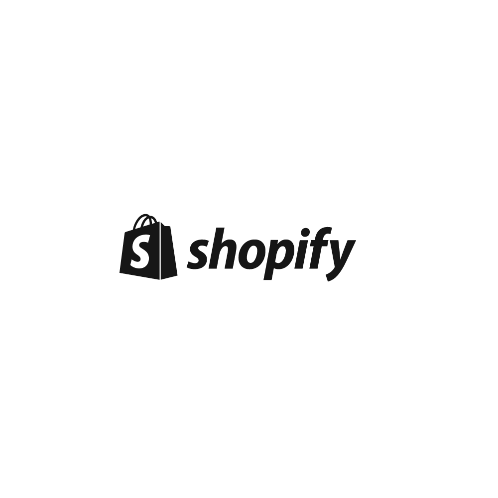 Francois Soulignac: Shopify China - Social Content Creation - Digital Creative & Art Direction - MADJOR Labbrand Shanghai, China