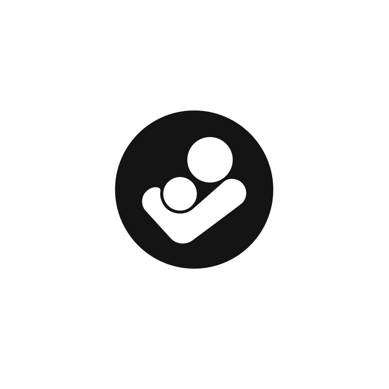 Francois Soulignac: Maxi-Cosi China, Dorel Juvenile - Campaign, Digital Guidelines, UI Prototyping - MADJOR Labbrand Shanghai, China