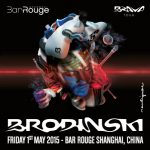 bar-rouge-shanghai-brodinski-generation-brava-francois-soulignac-vol-group-china-2015