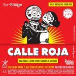 bar-rouge-shanghai-calle-roja-2016-francois-soulignac-vol-group-china