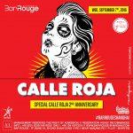 bar-rouge-shanghai-calle-roja-anniversary-2016-francois-soulignac-vol-group-china