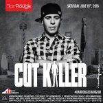 bar-rouge-shanghai-flyer-cut-killer-2016-francois-soulignac-vol-group-china