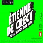 bar-rouge-shanghai-flyer-etienne-de-crecy-2016-francois-soulignac-vol-group-china