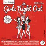bar-rouge-shanghai-flyer-girls-night-out-mvp-2016-francois-soulignac-vol-group-china-01