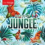 bar-rouge-shanghai-flyer-jungle-tropicalia-2016-francois-soulignac-vol-group-china