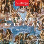 bar-rouge-shanghai-flyer-la-grande-bellezza-2016-francois-soulignac-vol-group-china