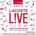 bar-rouge-shanghai-flyer-lacoste-live-2016-francois-soulignac-vol-group-china