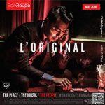 bar-rouge-shanghai-flyer-original-2016-francois-soulignac-vol-group-china