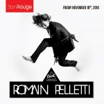 bar-rouge-shanghai-flyer-romain-pelletti-2016-francois-soulignac-vol-group-china