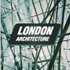 © Francois Soulignac - London Architecture