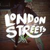 © Francois Soulignac - London Streets