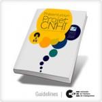 Francois Soulignac CNHI Guidelines
