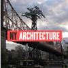 © Francois Soulignac - New York Architecture