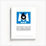 Francois Soulignac - Rapport de stage M6 Web