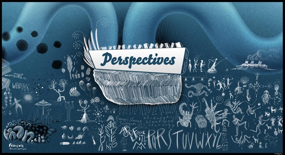 Francois Soulignac - Perspectives