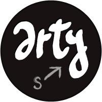 Francois Soulignac - Digital Creative & Art Director - Arty Arsty style