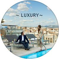 Francois Soulignac - Digital Creative & Art Director - Luxury style