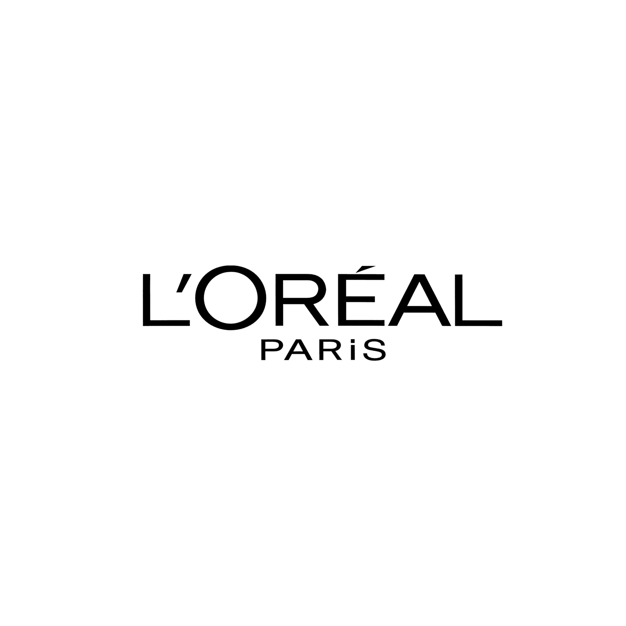 François Soulignac: L'Oréal China - Garnier Ultra DOUX - Liu Haoran - Nurun Publicis Shanghai