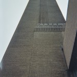 London architecture, London TATE tower