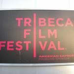 Tribeca film festival cover 2011