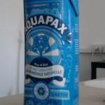 Design Paris | Pack Aquapack