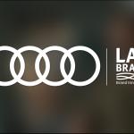 Audi China - Digital Assistant Researches - Logo Partnership - Art direction for video storyboard - Francois Soulignac, MADJOR Labbrand Shanghai, China