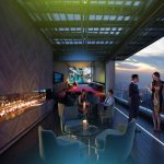 Resorts World Genting, Genting Highlands Resort, Malaysia, China Campaign, Francois Soulignac, Digital Creative and Art Direction, MADJOR Labbrand Shanghai, China