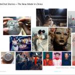 Shopify China - Social Content Creation - NEW MADEIN CHINA - Francois Soulignac - Digital Creative & Art Direction - MADJOR Labbrand Shanghai, China