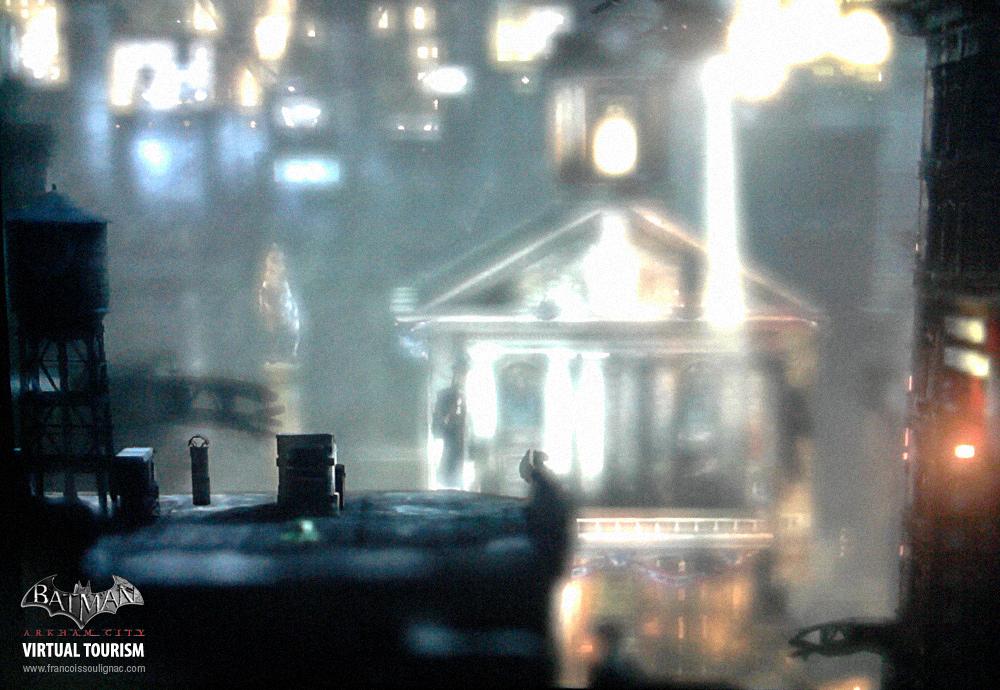 Francois-Soulignac-Virtual-tourisme-Batman-Arkham-City-a