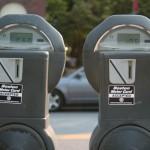 Boston Street - Elements and Specifics Details - Parking Ticket Machine