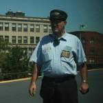 Boston Commuter Rail - Train Controller