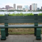 Francois Soulignac - Boston Urban furniture