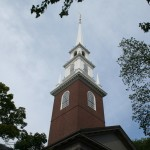 Francois Soulignac - Harvard University - Cambridge