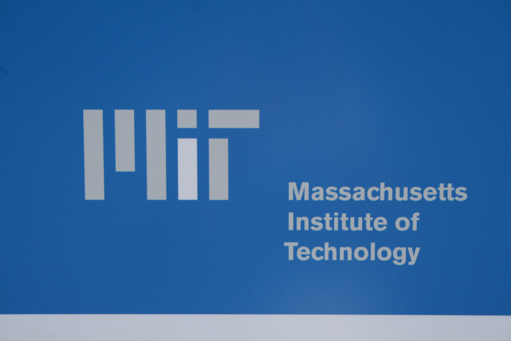 Francois Soulignac - Cambridge - Massachusetts Institute of Technology - MIT