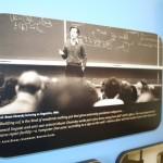 Francois Soulignac - Cambridge - Massachusetts Institute of Technology - MIT