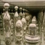 The Institute of Contemporary Art (Boston ICA), Josiah McElheny, Endlessly Repeating Twentieth Century Modernism