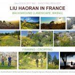 L'Oréal China - Garnier UltraDOUX - Liu Haoran in France - Background village streets - Francois Soulignac - Nurun Publicis Shanghai