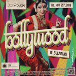 bar-rouge-shanghai-bollywood-mvp-2016-francois-soulignac-vol-group-china