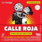 bar-rouge-shanghai-calle-roja-2016-francois-soulignac-vol-group-china