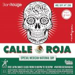 bar-rouge-shanghai-calle-roja-mexican-national-day-2016-francois-soulignac-vol-group-china