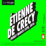 bar-rouge-shanghai-flyer-etienne-de-crecy-2016-francois-soulignac-vol-group-china