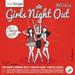 bar-rouge-shanghai-flyer-girls-night-out-mvp-2016-francois-soulignac-vol-group-china-01